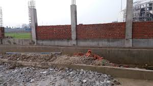 Bids are invited for boundary wall work by Rajasthan State RDACCL