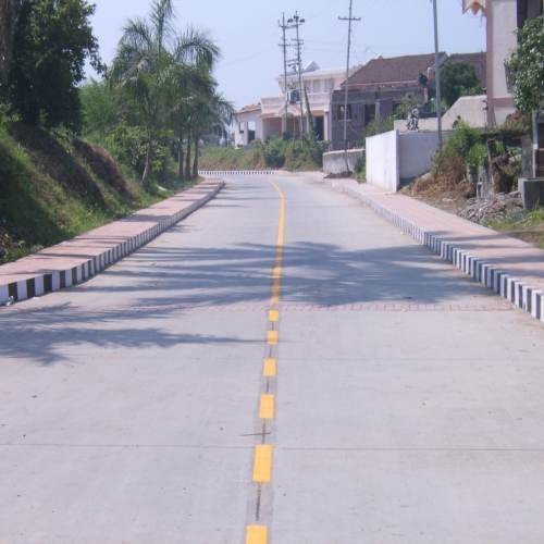 Invites Latest Rajasthan tender for Cc Road Construction In Rajasthan