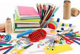 Supply Of Stationary Discover Latest Rajasthan Tenders