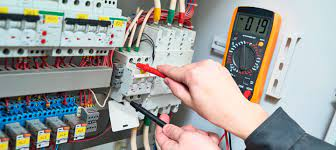 Electrical Work Discover Latest Rajasthan Tenders