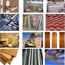 Supply Of Construction Materials.Discover Latest Rajasthan Tenders