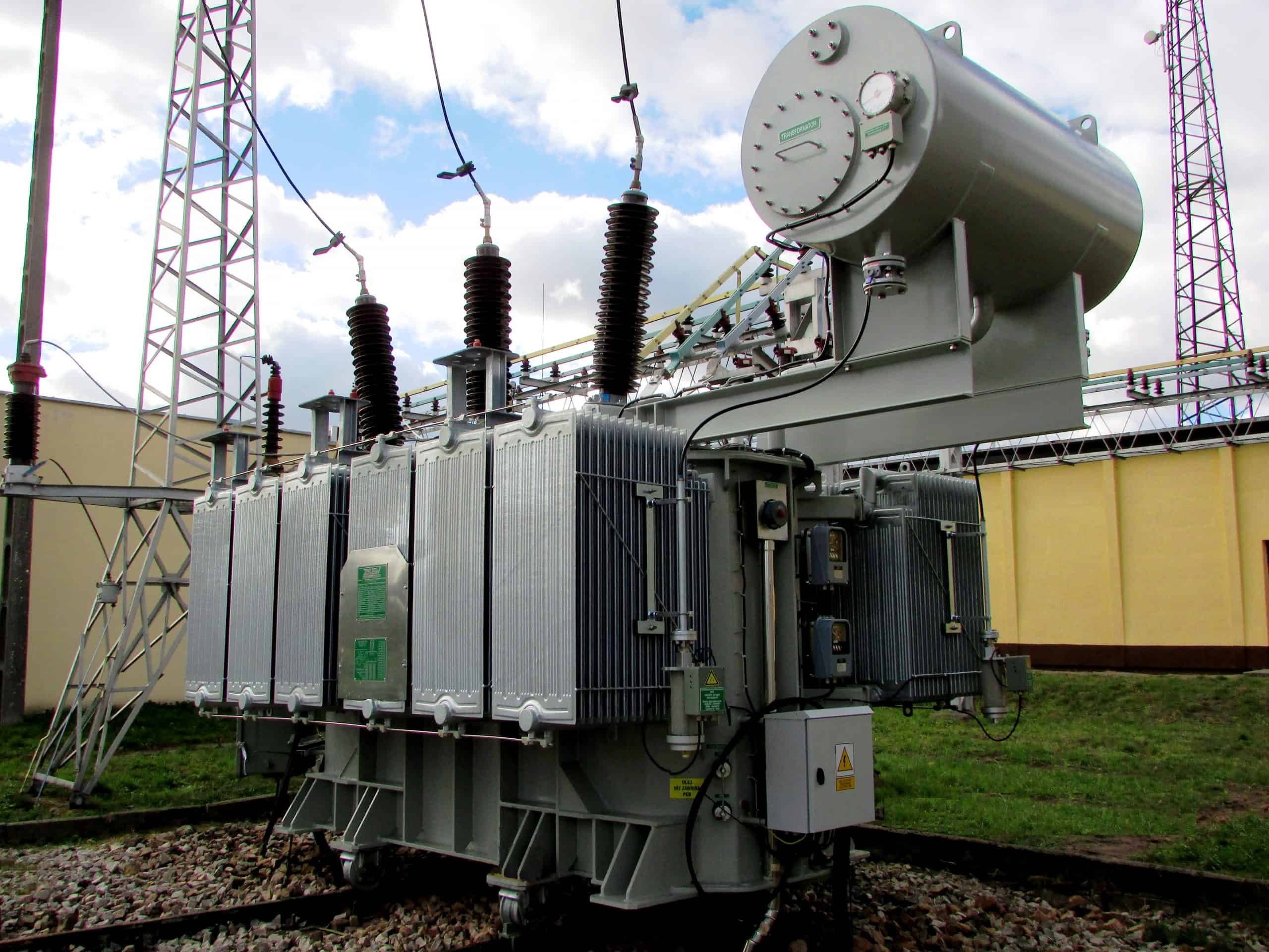 Invites Latest Rajasthan tender for Painting Work Of Power Transformer And Other Equipments