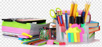 Supply Of Stationery & General Items Latest Rajasthan Tenders